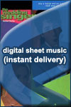 New Order - Blue Monday - Sheet Music (Digital Download)