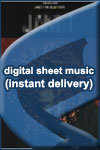 Janet Jackson - Free Xone - Sheet Music (Digital Download)