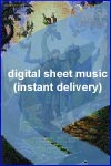 The Corrs - Looking Through Your Eyes - Sheet Music (Digital Download)