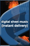 Randy Newman - Cowboy - Sheet Music (Digital Download)