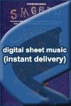 Santana - Smooth - Sheet Music (Digital Download)