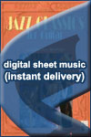 'Round Midnight - Sheet Music (Digital Download)