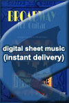 Erich Kunzel - Ragtime - Sheet Music (Digital Download)