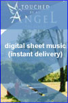 Amy Grant - Shine All Your Light - Sheet Music (Digital Download)
