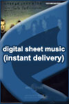 Sister Hazel - Change Your Mind - Sheet Music (Digital Download)