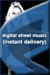 Jewel - Serve the Ego - Sheet Music (Digital Download)