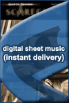Garth Brooks - Big Money - Sheet Music (Digital Download)