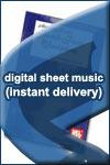 Florent Schmitt - Un Soir (Evening) - Sheet Music (Digital Download)