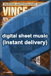 Vince Gill - If You Ever Have Forever In Mind - Sheet Music (Digital Download)