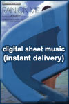 Ashanti - Rain on Me - Sheet Music (Digital Download)