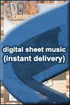 Hit Crew - Dora the Explorer Theme Song - Sheet Music (Digital Download)