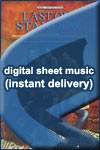 Emerson Drive - Last One Standing - Sheet Music (Digital Download)