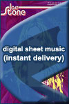 Joss Stone - Killing Time - Sheet Music (Digital Download)