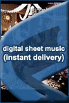 Simple Plan - I'd Do Anything - Sheet Music (Digital Download)