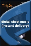 staind - Suffocate - Sheet Music (Digital Download)
