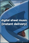 Jimmy Buffett - License To Chill - Sheet Music (Digital Download)