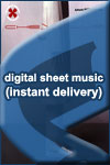 Chevelle - Another Know It All - Sheet Music (Digital Download)