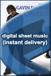 Gavin Degraw - Just Friends - Sheet Music (Digital Download)