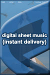 Cindy Morgan - How Could I Ask for More Sheet Music (Digital Download)