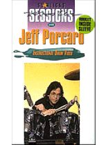 Jeff Porcaro - Jeff Porcaro - Video Cassette