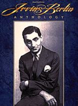 Anthology Irving Berlin